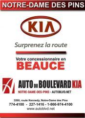 Used 2017 Kia Rio LX+ AUTO TOUT EQUIPE BAS KILO ++ ACC for sale in Notre-Dame-des-Pins, QC