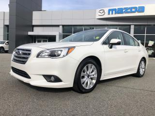 Used 2015 Subaru Legacy NO PAYMENTS UP TO 6 MONTHS! O.A.C, ASK FOR DETAILS for sale in Surrey, BC