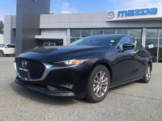 Used 2019 Mazda MAZDA3 NO PAYMENTS UP TO 6 MONTHS! O.A.C, ASK FOR DETAILS for sale in Surrey, BC