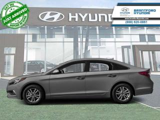 Used 2016 Hyundai Sonata TBD-ADESA  - Low Mileage for sale in Brantford, ON