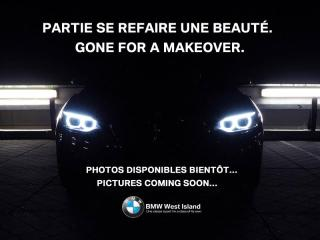 Used 2020 BMW X1 Xdrive28i Sports Activity Vehicle for sale in Dorval, QC