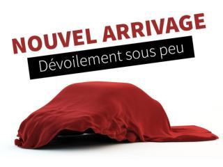 Used 2017 Dodge Grand Caravan PREMIUM PLUS for sale in Lévis, QC
