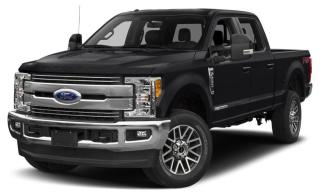New 2019 Ford F-350 Lariat for sale in Surrey, BC
