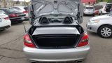 2009 Mercedes-Benz SLK SLK300- CONVERTIBLE, EXCELLENT CONDITION-NO ACCIDE