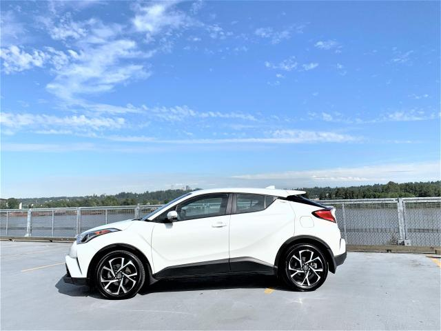 2018 Toyota C-HR XLE - $145 Bi-weekly $0 Down payment