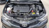 2017 Toyota Corolla IM -HATCHBACK