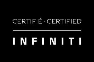 Used 2017 Infiniti Q50 3.0t Red Sport 400 TECH PACKAGE / FREINS NEUFS / 2 SETS DE PNEUS for sale in Montréal, QC