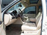 2011 Cadillac Escalade NAVI|DVD|REARCAM|CHROME WHEELS|RUNNING BOARDS