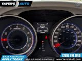 2008 Acura MDX Sport/Entertainment Pkg
