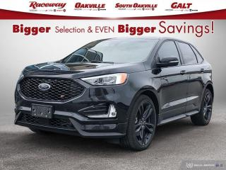 Used 2019 Ford Edge for sale in Etobicoke, ON