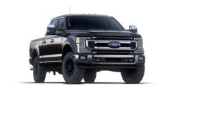 New 2020 Ford F-250 Super Duty SRW F-250 XLT for sale in Brockville, ON