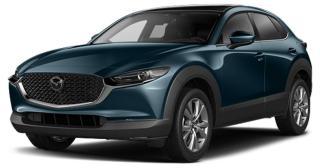 New 2020 Mazda CX-30 GS for sale in Hamilton, ON