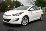 Used 2014 Hyundai Elantra GL for sale in Mississauga, ON