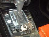 2012 Audi S5 Premium with navigation