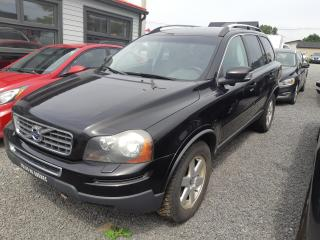 Used 2011 Volvo XC90 AWD 5dr I6 Level I for sale in Beauport, QC