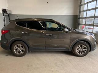 Used 2014 Hyundai Santa Fe Sport 2.4L Premium 4 portes TA for sale in Joliette, QC