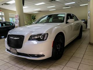 Used 2019 Chrysler 300 S S AWD |LEATHER|... for sale in Kitchener, ON