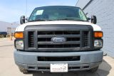 2013 Ford E350 Super Duty WE APPROVE ALL CREDIT