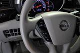 2013 Nissan Quest 3.5 SV CVT