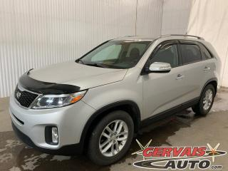 Used 2014 Kia Sorento Mags Sieges Chauffants A/C for sale in Trois-Rivières, QC