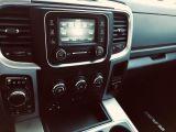 2014 RAM 1500 BIG Horn Quad Cab