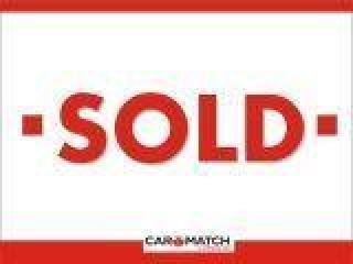 Used 2017 Mazda MAZDA3 GS LEATHER / AUTO / NAV for sale in Cambridge, ON