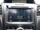 2016 Acura RDX Elite Pkg Leather - Sunroof - Navi - Rear camera