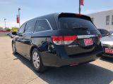 2017 Honda Odyssey SE  - Rear camera - Alloys - Heated Seats