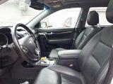2011 Kia Sorento Certified