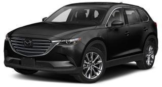 New 2020 Mazda CX-9 GS-L for sale in Ottawa, ON