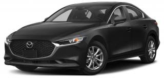 New 2020 Mazda MAZDA3 GS for sale in Ottawa, ON
