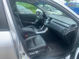 2007 Acura RDX SH AWD