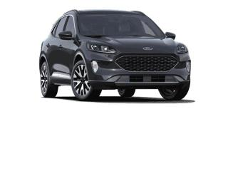 New 2020 Ford Escape SEL for sale in Pembroke, ON