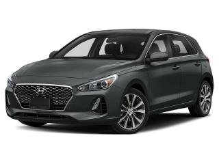 New 2020 Hyundai Elantra GT 2.0L Preferred AUCUNE OPTIONS for sale in Windsor, ON