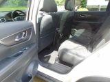 2016 Nissan Rogue SV AWD NAV / PANO ROOF
