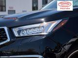 2017 Acura MDX Nav Pkg - Leather - Sunroof - Alloy