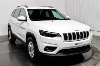 Used 2019 Jeep Cherokee NORTH AWD A/C MAGS for sale in St-Hubert, QC