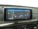 2017 BMW X1 xDrive28i Navigation Leather Backup Camera