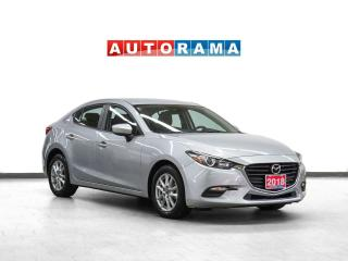 Used 2018 Mazda MAZDA3 GS Backup Cam Heated Seats for sale in Toronto, ON