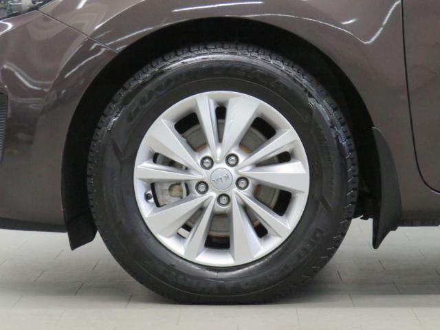 2017 Kia Sedona LX V6 8 Passenger Backup Cam Heated Seats