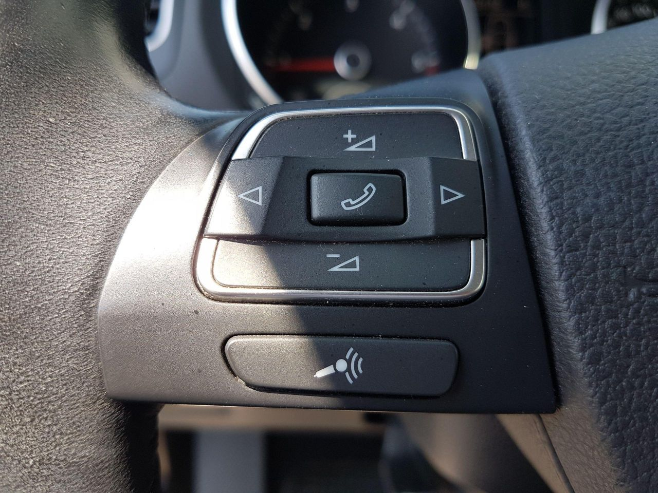 2013 Volkswagen Golf