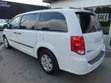 2014 Dodge Grand Caravan SE, 7 PASSENGERS, REAR STOW AND GO, CERTIFIED