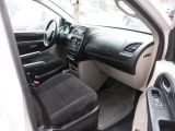 2014 Dodge Grand Caravan SE, 7 PASSENGERS, REAR STOW AND GO, CERTIFIED