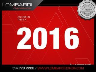 Used 2015 Toyota Corolla LE|CECI EST UN 2016| OFFRE SPECIALE| for sale in Montréal, QC