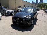 Photo of Grey 2016 Mazda CX-3