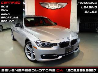 New And Used Bmw For Sale In York On Carpages Ca