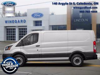 New 2020 Ford Transit 150 Base for sale in Caledonia, ON