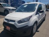 Used 2014 Ford Transit Connect XL for sale in Scarborough, ON