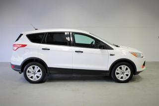 Used 2014 Ford Escape SE - FWD for sale in London, ON
