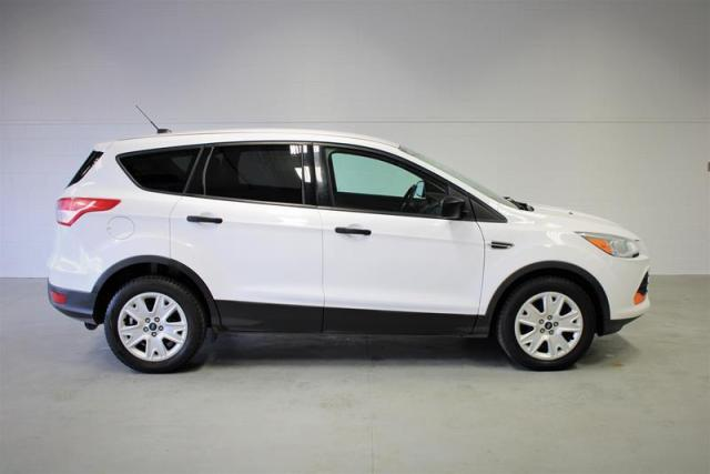 2014 Ford Escape WE APPROVE ALL CREDIT